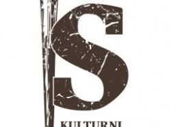 logo zadnja kopija