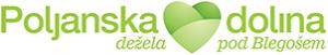 poljanska-dolina_logotip-300x51